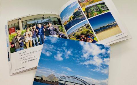 20_LbD_book